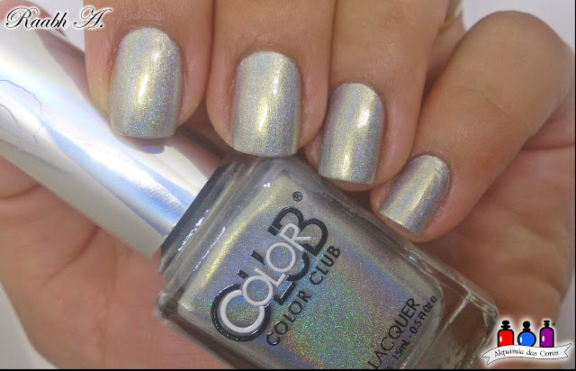 Beyond, Born Pretty, Coletivo, Color Club, coral, Cosmic Fate, DRK, halo hues, Halo-Graphic, La Femme, Preto, Sidewalk Psychic, Violeta, Whats up nails, Fingers Crossed, He He 081