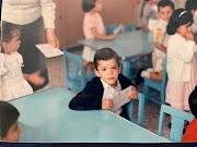 Responsabilidad de los padres en el éxito escolar de sus hijos