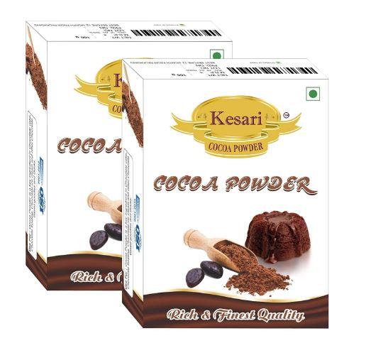 Kesari Cocoa Powder