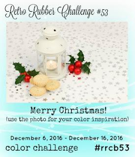 http://www.retrorubberchallengeblog.com/my-blog/2016/12/challenge-53-merry-christmas.html