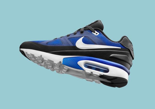 Nike-Air-Max-LD-Zero-H, Nike-Air-Max-LD-Zero-H-Hiroshi-Fujiwara, nike-htm, nike-x-htm, nike-air-max-htm, Nike-Air-Max-Ultra-M, Nike-Air-Max-Ultra-M-mark-parker, Nike-Air-Max-90-Ultra-Superfly-T, Nike-Air-Max-90-Ultra-Superfly-T-Tinker-Hatfield, HTM, Hiroshi-Fujiwara, mark-parker, Tinker-Hatfield, Nike-Hiroshi-Fujiwara, nike-mark-parker, Nike-Tinker-Hatfield, nike-air-max, du-dessin-aux-podiums, dudessinauxpodiums, nike-air-max-concept, Nike-HTM-FLYKNIT, Nike-HTM-Air-Max