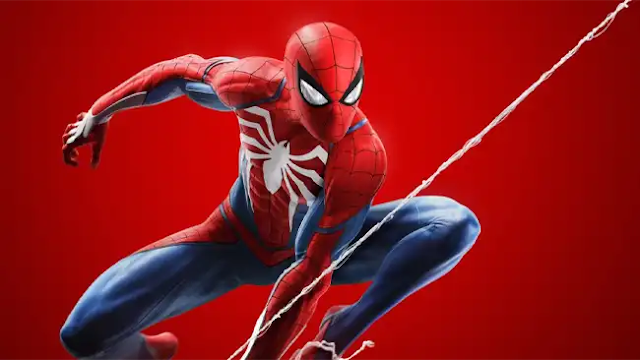 Rumor: Spider-Man Will Be The Next Character In Marvel's Avengers