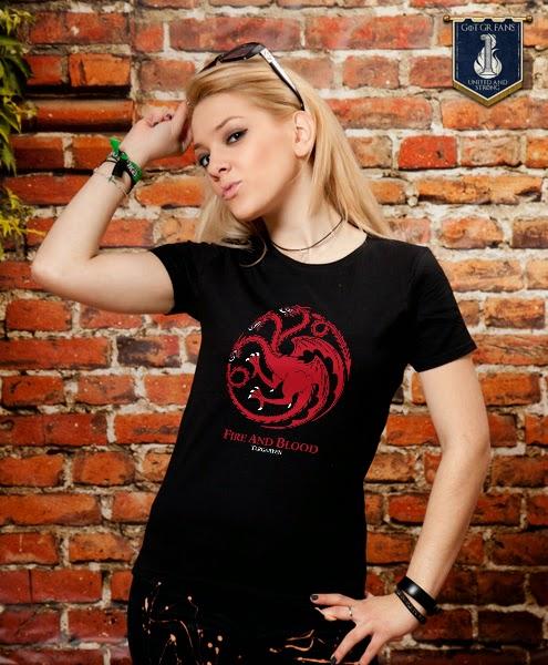 https://www.tokotoukan.com/el/t-shirts/GoT_GR_Fans/targaryen-fire-and-blood