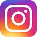 https://instagram.com/rebflora