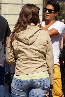 mujeres-jeans-ajustados