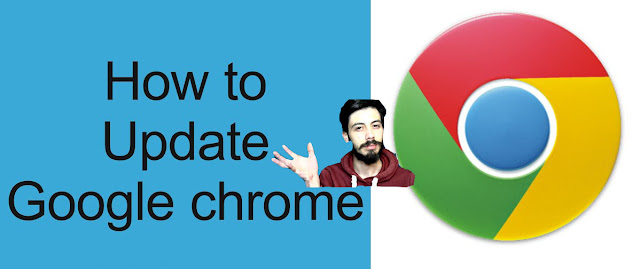 google chrome,تحديث جوجل كروم,update google chrome,google chrome update,google chrome (web browser),chrome,تنزيل google chrome,كيفية تحديث google chrome,حل جميع مشاكل تحديث google chrome,كيفية تحديث جوجل كروم how to update google chrome,برنامج google,update google chrome طريقة عمل تحديث لمتصفح جوجل كروم,تحديث متصفح جوجل كروم