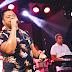 """[News]No dia da Consciência Negra, Ara Ketu lança segunda parte de álbum """"Ara Ketu em Casa"""" com homenagem à música baiana"""