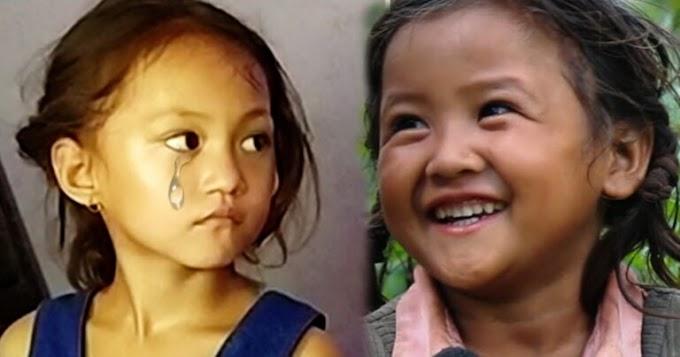 बिनिता कुमालको जस्तै यसरि यी सानि ४ बर्षिय काखकि नानिलाई छोडेर आमा भागिन (हेर्नुस् भिडियो )