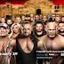Novo combate anunciado para o Royal Rumble