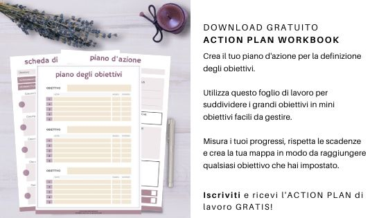 piano+azione+obiettivi+printable+mary