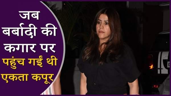 ekkta-kapoor-struggle-before-becoming-tv-shows-queen