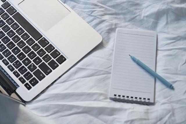 relations-blogueurs-marques-echanges-contenu-communaute-collaborations-partenariats