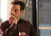 Scoot McNairy in Halt and Catch Fire Season 4 (18)