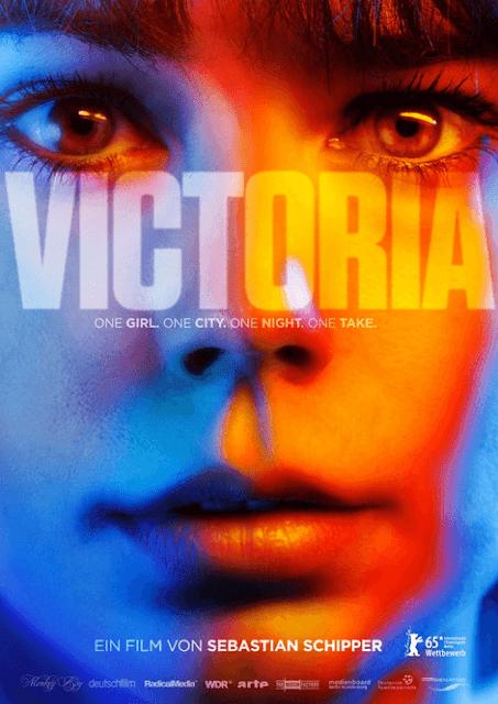 Familienfunk Filmtipp Victoria