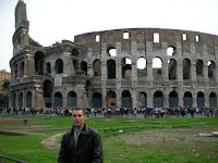 http://sandra.uniterre.com/28923/Escapade+Italienne.html