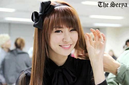 happy birthday to the seeya u0026 39 s youngjoo