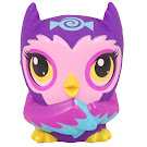 Littlest Pet Shop Blind Bags Owl (#3306) Pet