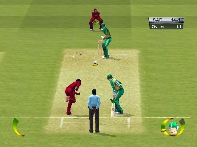 download cricket brian lara 99 pc