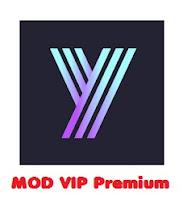 ySeek VIP MOD APK Unlimited Premium Hack
