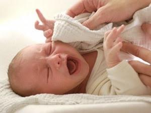 Cách phòng nguy cơ nhiễm viêm gan B ở trẻ sơ sinh