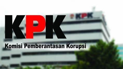 Breaking news, Jokowi Tak Setuju 75 Pegawai KPK Diberhentikan !
