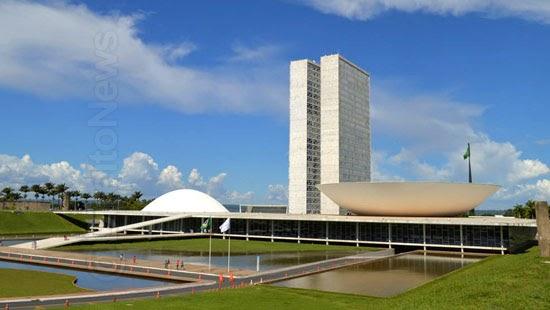 reforma administrativa sera fim concursos publicos