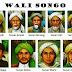 PERANAN WALI SONGO DALAM MENYEBARKAN AGAMA ISLAM DI INDONESIA