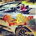 Mc Roger Feat. M Family - No Verão Eu Te Amo Mais (2017) [Download]
