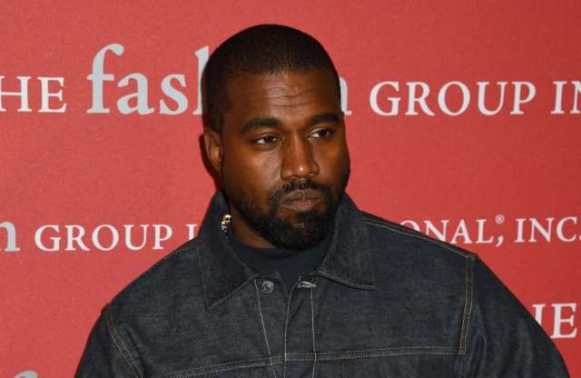 Kanye West had 'ridiculous rules', says former bodygua