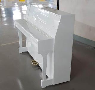 Service Piano Panggilan, Service Piano, Jasa Service Piano