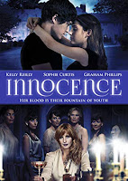 http://www.vampirebeauties.com/2020/03/vampiress-review-innocence.html