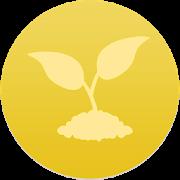 Gardroid Premium 1.16.1