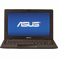 Asus X200CA-SCL0301Q