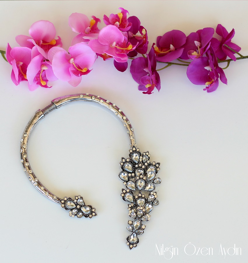 www.nilgunozenaydin.com-kolyeler-necklaces-moda blogu-fashion blog
