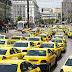 Τα ταξί σού αλλάζουν τη ζωή (όταν λείπουν)