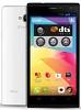 harga HP Smartfren Andromax i3s terbaru