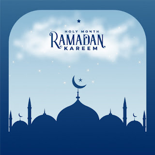 ramadan-kareem-season-