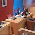 Elkarrekin pide facilitar la participación de las asociaciones en los plenos telemáticos