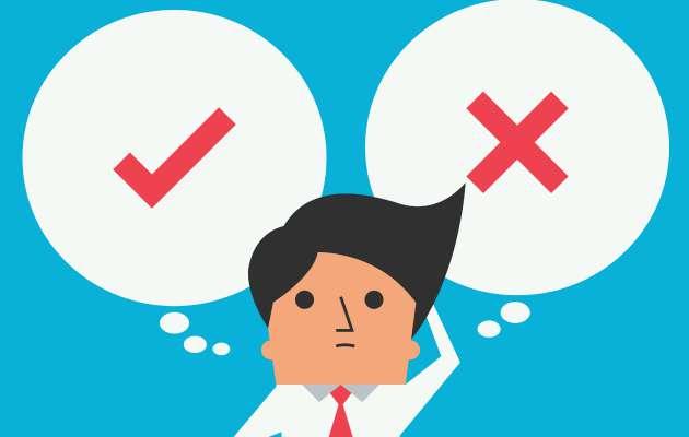 E-Ticarette Müşterilerin Kararını Etkileyen Unsurlar