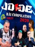 Rai Jdide 2020 Vol 22