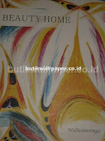 http://www.butikwallpaper.com/2012/07/beauty-home.html