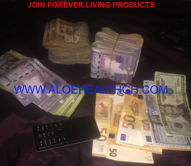 https://www.aloehealthgh.com/2019/07/join-forever-living-products-global.html