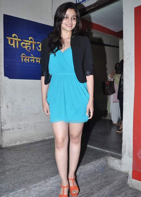 Alia Bhatt Hot And Sexy Images  Naked Xxx Pictures Collection-5064