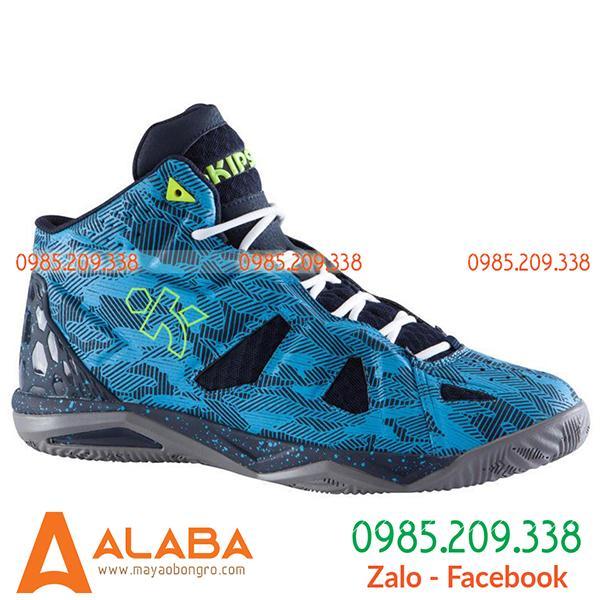 Giày bóng rổ nam đẹp