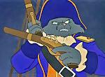 تحميل لعبة كلاو Captain Claw للكمبيوتر من ميديا فاير