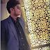 Student Leader Interview - Vijay Chavda