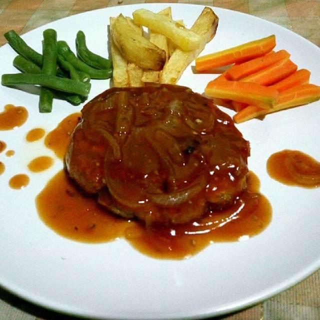 resep-steak-tempe-untuk-menu-makan-malam