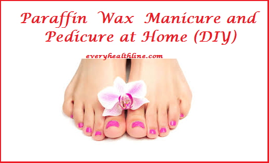 paraffin-wax-manicure-and-pedicure-at-home-diy