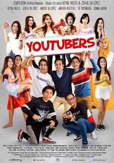 Download Film Youtubers 2015 Full Movie Indonesia Nonton streaming Online Bluray