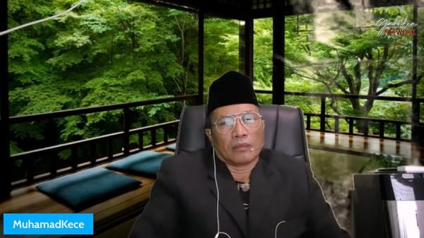 Pemuda Muhammadiyah Ultimatum Polisi: Akan Demo Jika M Kece Tak Tertangkap
